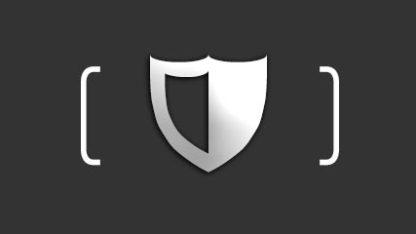 Bezpieczeństwo WordPressa – fundamenty - szkolenie wideo poświęcone utwardzaniu WordPressa i bezpieczeństwu