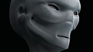 Modelowanie humanoida z Blenderem - szkolenie wideo poświęcone modelowaniu organiki w programie Blender