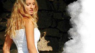 Photoshop w fotografii i albumach ślubnych - szkolenie wideo poświęcone pędzlom i efektom specjalnym w Photoshopie