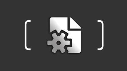 Poznaj WordPressa konfiguracja - szkolenie wideo poświęcone konfiguracji WordPressa