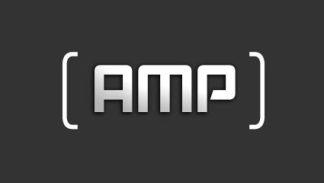 WordPress instalacja lokalna - szkolenie wideo poświęcone instalacji WordPressa na komputerze osobistym