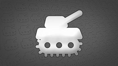 Praca z Alpha w ZBrushu - szkolenie wideo poświęcone wykorzystaniu alpha w ZBrushu